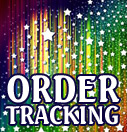 Track your order with Party Supplies Now